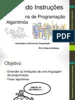 capitulo_0_ Algoritmos copy