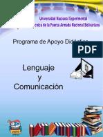 Comunicacion+y+Convivencia