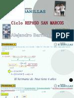 CIVICA GRANTIAS CONSTITUCIONALES