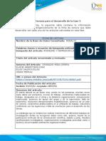 Matriz 1 - Ficha de lectura Fase 2_Elias_Sanabria
