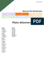Manual del Distribuidor