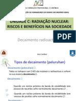 UnidadeC_ decaimentos_ACARDOSO