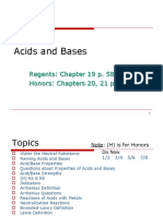 Acids-and-Bases