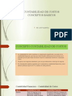 1.1 Conceptos Básicos (2)