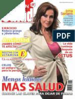 CYS junio2010