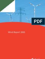 EON_2005_Report[1]