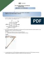 evaluacion parcial-2020-10A-I