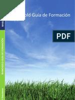 RHINOGOLD GUIA DE FORMACION