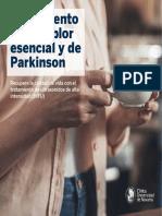 folleto-hifu-temblor-parkinson