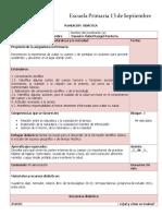 planeacindidctica1-151120005946-lva1-app6892