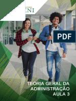 Aula-03-803-03-13513-Novas-Tecnologias-de-Gestão-1