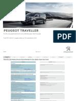 ct-traveller-18a-v1.0.377100