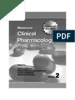Clinical Pharma 2