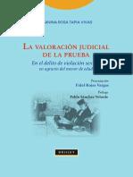 2020-VALORACI_N-DE-LA-PRUEBA-EN-VIOLACI_N-SEXUAL