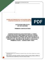 10._Bases_Estandar_LP_Obras_SECCE