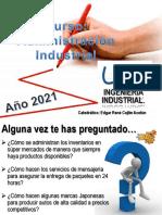 C1 Que estudia la Ingeniería Industrial2021 (1)