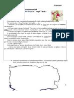 limba_si_lit._romana_evaluare_clasa_a_iiia (2)