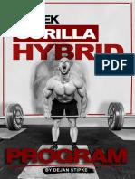 Hybrid-Program-m3zoxf