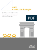 LocalMotion_GuidePratique_LesParcsDeVehiculesPartages
