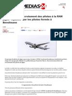 RAM_criteres_recrutement_injustes_selon_pilotes_formes_a_Benslimane