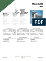 TRAFAG--9B0_9K0_9M0_PST_PSTK_PSTM_Picostat _ H72202o_