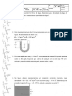 Física A 3ºEM Renato 12-112734608[1]