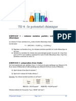 td4_potentielchimique