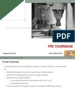 12-TPE-FRAISAGE-12