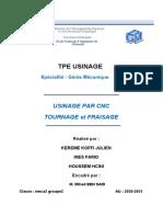 TPE-USINAGE