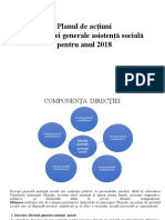planul-de-actiuni-al-Directiei-201851638
