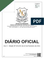 Diario_675_2021