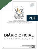 Diario_679_2021
