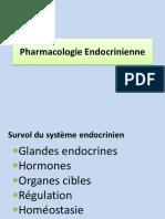 pharmacologie_endocrinienne_01