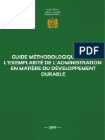 4-guide d'orientation-version Française-1