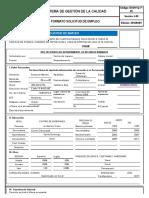 Solicitud de Empleo Español (1) (1)