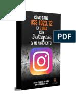 como-gane-1023-en-7-dias-con-instagram