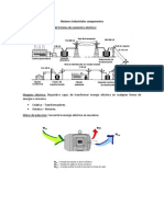 02 Motores industriales componentes
