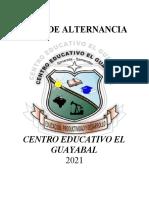 PLAN DE ALTERNANCIA C E EL GUAYABAL (2)