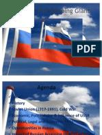 IB_russia_ppt_final_1