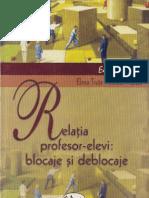 Elena_Truta_-_Relatia_profesor-elev