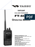 Yaesu_FT-60R_Operating_Manual