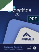 ESPECIFICA-2.0