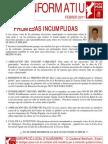 2011-02 Full Informatiu