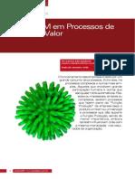 BPM em processos de grande valor