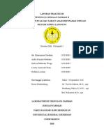 P2_LAPRAK_KEL_1_ANDRA NURJAYA MAULANA_I1C018005