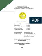 P7_LAPRAK_KEL 1_ANDRA NURJAYA MAULANA_I1C018005