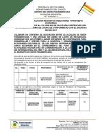 DP_PROCESO_19-4-9321837_227660091_57019346 (6)