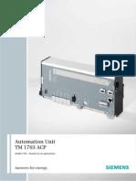 E50001-G720-A143-X-4A00_WS_SICAM_TM_1703_ACP_US