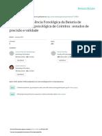 Testes_de_Consciencia_Fonologica_da_Bateria_de_Ava