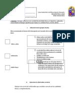 Guia 1°Medio.docx · versión 1
